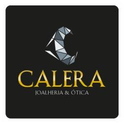719afd219f4 Joalheria e Ótica Calera